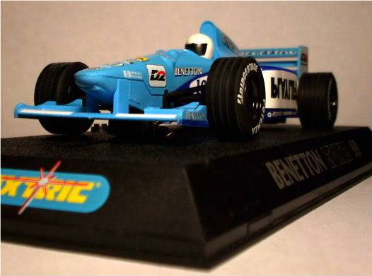 la Formula 1 DSCN1446