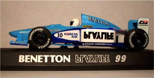 la Formula 1 DSCN1447