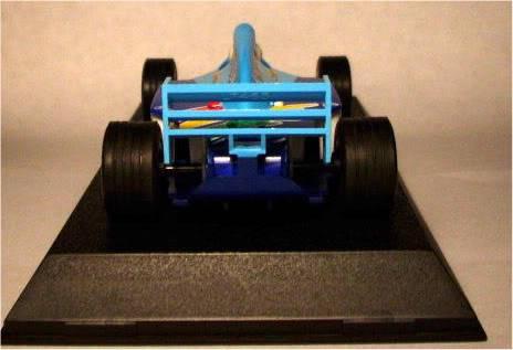 la Formula 1 DSCN1448