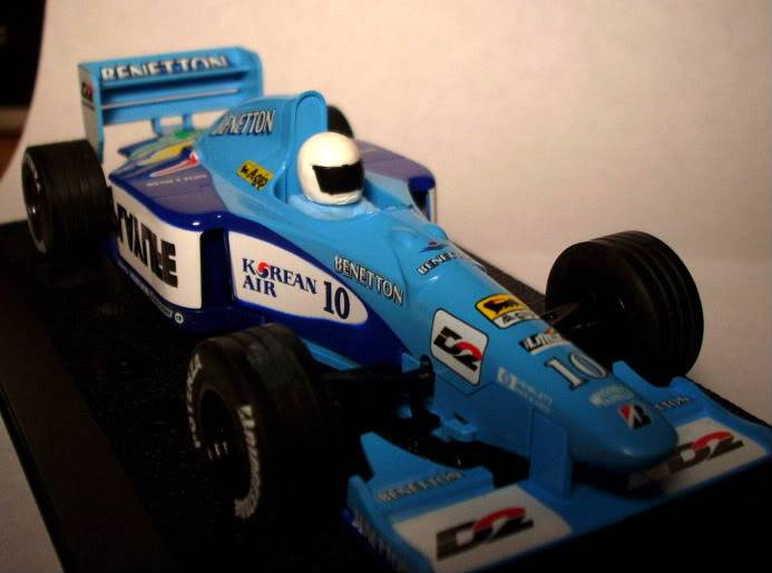 la Formula 1 DSCN1449