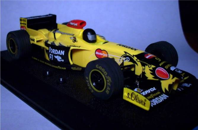 la Formula 1 DSCN1451