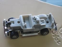 ¿Que  carga esta Ford? ImagesCA72DFXD_zpsd394e506