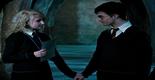 Eternal Hogwarts 1319151804_781