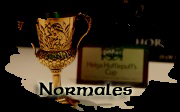 Nymphadora Tonks Normalcopia