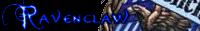 Alumno/a de Ravenclaw