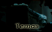 FAQ - Reminiscence. Temascopia
