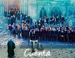 Eternal Hogwarts 0.2 Tupsj2copia