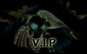 Narcissa A. Black Vipcopia
