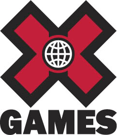 x games Pictures, Images and Photos