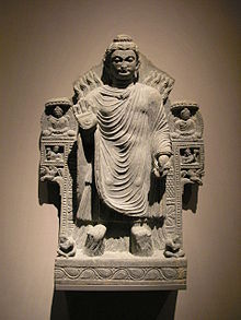 Arya Sri Lalitavistarah Maha Vaipulya Nama Dharmaparyaya Mahayana Suttram 220px-Museum_fuumlr_Indische_Kunst_Dahlem_Berlin_Mai_2006_013