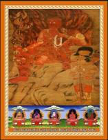 Tempat Download Kitab Suci Buddha Sasana (Suttra) Acalanatha