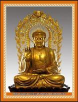 Tempat Download Kitab Suci Buddha Sasana (Suttra) Acintya