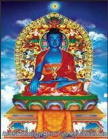 Tempat Download Kitab Suci Buddha Sasana (Suttra) Aksobhya%20Abhrirati%20Vyuha