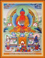 Tempat Download Kitab Suci Buddha Sasana (Suttra) Amitabha%20Sukhavati