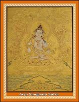 Tempat Download Kitab Suci Buddha Sasana (Suttra) Arya%20Sanghata