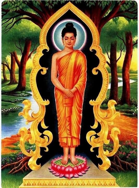 Suramgama Usnisa Sitatapatra Suttram BUDDHASAKYAMUNIGAUTAMA