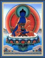Tempat Download Kitab Suci Buddha Sasana (Suttra) Bhaisajya%20Guru