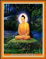 Tempat Download Kitab Suci Buddha Sasana (Suttra) Cakravarti%20Simhanada