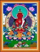 Tempat Download Kitab Suci Buddha Sasana (Suttra) Dharmacakrapravartana