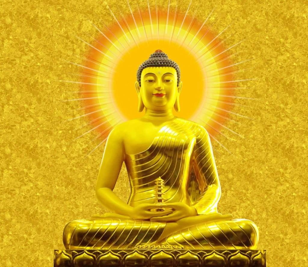 Arya Samantabhadra Dhyāna Namah Mahāyāna Sūtra FB_IMG_1478144620539