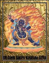 Tempat Download Kitab Suci Buddha Sasana (Suttra) Guhya%20Samaya