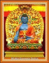 Tempat Download Kitab Suci Buddha Sasana (Suttra) Maha%20Govinda