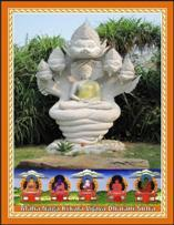 Tempat Download Kitab Suci Buddha Sasana (Suttra) Maha%20Krkala%20Naga