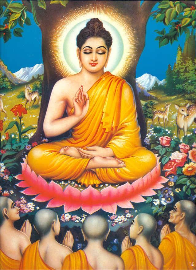 Suramgama Usnisa Sitatapatra Suttram NamoBuddhaya