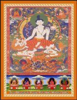 Tempat Download Kitab Suci Buddha Sasana (Suttra) Prajna%20Paramita%20Hrdaya