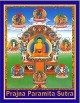 Tempat Download Kitab Suci Buddha Sasana (Suttra) Prajna%20Paramita%20Subhuti
