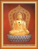 Tempat Download Kitab Suci Buddha Sasana (Suttra) Saddharma%20Suramgama%20Samadhi