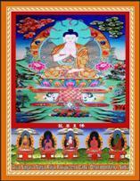 Tempat Download Kitab Suci Buddha Sasana (Suttra) Sagara%20Naga