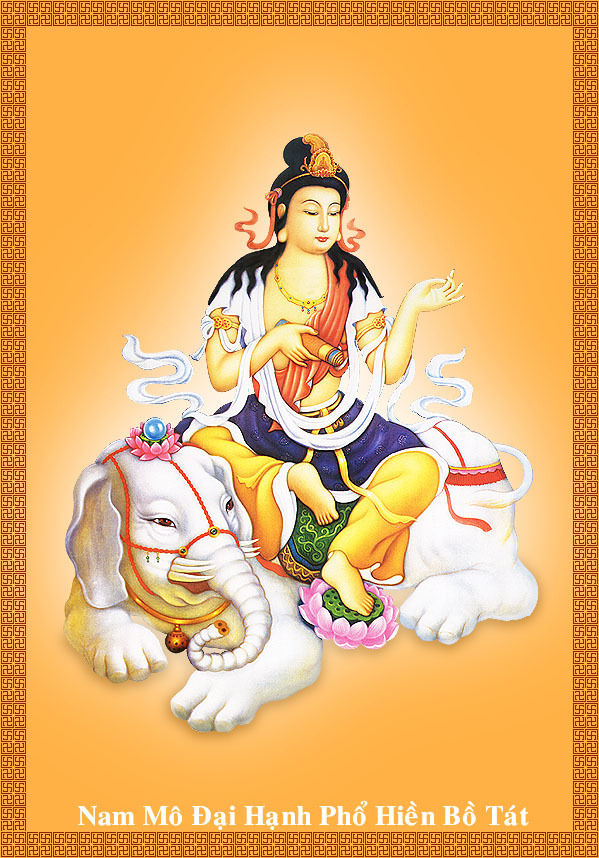 Sarvadharma Mahasandhi Samantabhadra Bodhichitta Vajra Kulaya Rāja Maha Tantraraja Nama Mahayana Sutra Samantabhadra