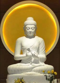 Suramgama Usnisa Sitatapatra Suttram Siddhi