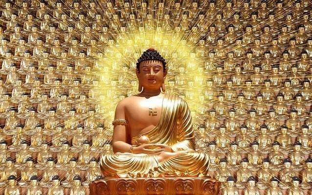Suramgama Usnisa Sitatapatra Suttram Suramgama