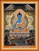 Tempat Download Kitab Suci Buddha Sasana (Suttra) Vasudhara
