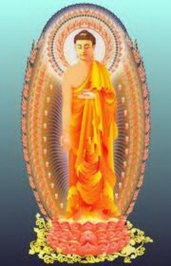 Suramgama Usnisa Sitatapatra Suttram Aksobhya2