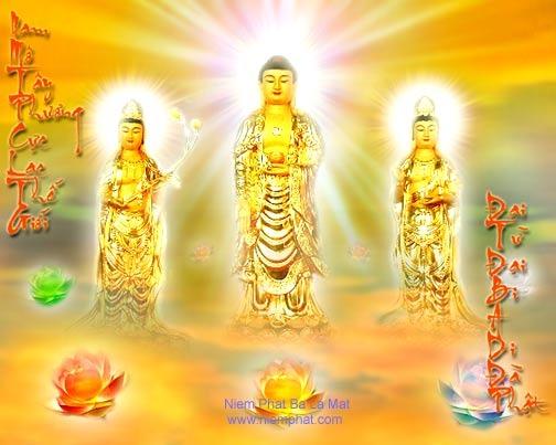 Ārya Gambhīra Samdhinirmocana Nama Mahayana Sūtra Tīkā Buddha%20ami