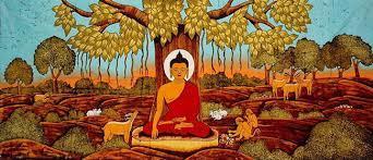 Arya Sri Lalitavistarah Maha Vaipulya Nama Dharmaparyaya Mahayana Suttram Images