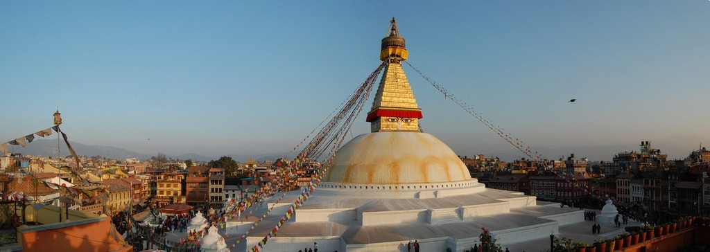 Maha Vaipulya Mahasamnipata Bhadrapala Bodhisattva Parivarta Nama Mahayana Sutra Nepal-buddha-stupa-lord-buddha-birthplace-of-buddha