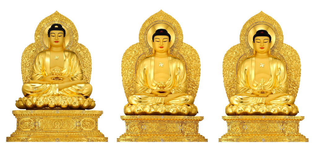 Maha Vaipulya Mahasamnipata Bhadrapala Bodhisattva Parivarta Nama Mahayana Sutra Png_a_di_da_phat_buddha_kwanyin_85_by_kwanyinbuddha-d6t357c