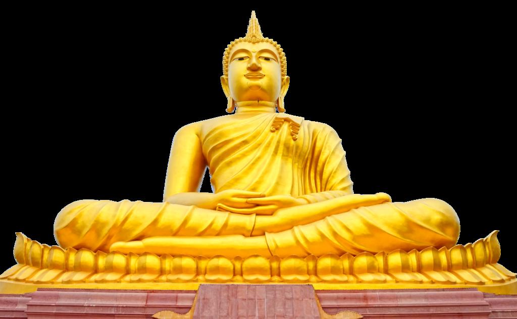 Maha Vaipulya Mahasamnipata Bhadrapala Bodhisattva Parivarta Nama Mahayana Sutra Png_a_di_da_phat_quan_the_am_kuanyin_buddha_137_by_kwanyinbuddha-d7vi8g1