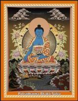 Tempat Download Kitab Suci Buddha Sasana (Suttra) Putra%20dharma%20bhakti