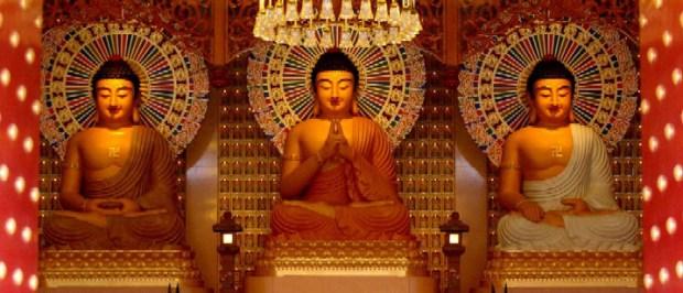 Arya Sri Lalitavistarah Maha Vaipulya Nama Dharmaparyaya Mahayana Suttram Sam2bpo