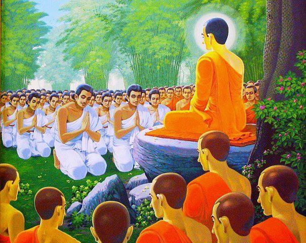 Suramgama Usnisa Sitatapatra Suttram Sm2