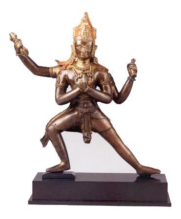 Arya Sri Lalitavistarah Maha Vaipulya Nama Dharmaparyaya Mahayana Suttram Vajrahumkara_1