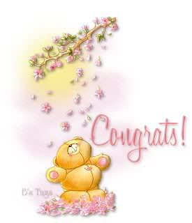 **** Card Banaoo ... Bom Chalao .... Inaam Pao ****** - Page 5 Congratulationsbaby