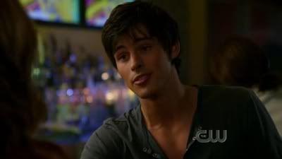 1x01 Pilot : You know you love me - Página 5 Normal_1043