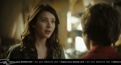 1x01 Pilot : You know you love me - Página 5 Normal_031