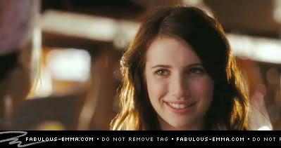1x01 Pilot : You know you love me - Página 7 Normal_HFD2_017